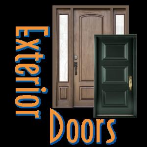 exterior door deals moncton